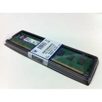 RAM DDR3 2GB KINGSTON PC3-10600 BARU