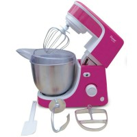 Stand Mixer Cosmos CM 9000 4.3L