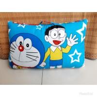 Balmut - Bantal Selimut Doraemon - Balmut karakter