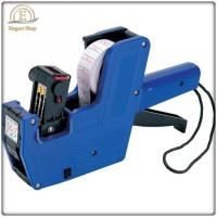 Keyide Alat Label Harga Price Labeller Machine Coding - MX-5500