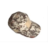 topi outdoor army