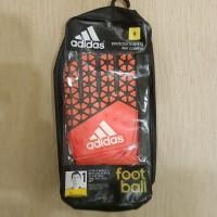 Gloves Kiper Predator Train Iker Casillas Adidas Original Size 9 BNIB