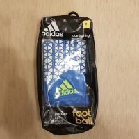 Gloves Kiper Ace Dynamic Cut Adidas Original Size 9 BNIB