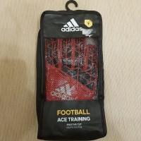 Gloves Kiper Football Ace Positive Cut Adidas Original Size 9 BNIB