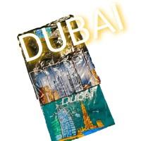 kaos dubai arab saudi souvenir dubai burj al arab
