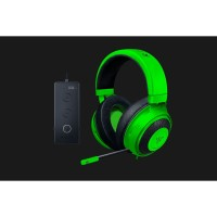 Razer Kraken Tournament USB