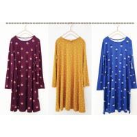 [CA] OLD NAVY Jersey Swing Dress Branded