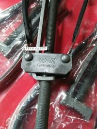 Terpopuler Kunci Cvt Belt Motor Matic - Treker Sabuk Cvt Flexible