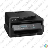 Printer EPSON M200 Ink Tank Printer