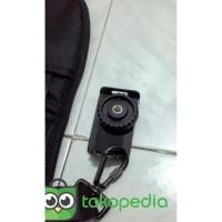 RBJ - Quick Rapid Camera Sling Tali Single Strap Kamera DSLR