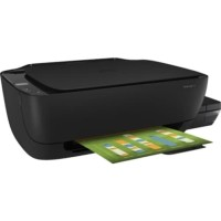 Printer Hp 315 Ink Tank