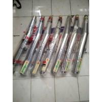 Knalpot RX King Altech Bandung C17 & C20 & C20RR