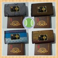 sarung tenun wadimor singgasana jaquar sarung premium aneka motif no.1