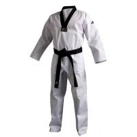 Baju Taekwondo Adidas Adi Champ III