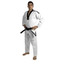 Baju Taekwondo Adidas Grandmaster II