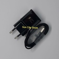 Charger Samsung s8 s8+ Note 8 s9 s9+ Original Fast Charging Type C