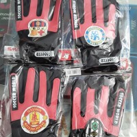 sarung tangan kiper anak murah