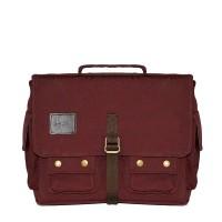 Tas Kamera Sling Bag Messenger Digital Camera Bag HONX - HNX-006 - Mar