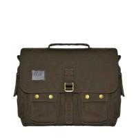 Tas Kamera Slempang Sling Bag Messenger Digital Camera Bag - HNX-006 -