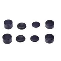 4 pasang Silicone grips untuk controller ps4 xbox