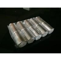 Kertas Kasir Struk Paper Roll 58x40mm Thermal POS Receipt Printer