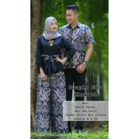 Batik keluarga | Batik Couple | Baju Keluarga | Kebaya | Sarimbit