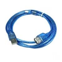 Kabel Perpanjangan USB 2.0 - 10 Meter