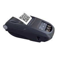 NYEAR Mini Portable Bluetooth Thermal Receipt Printer - NP100
