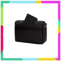 Tas Kamera KEE Mantis 2.0 Messenger Bag for DSLR Mirrorless Camera - B