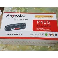 Toner Cartridge Fuji Xerox P455 P455d P455db P455df M455df (CT201949)