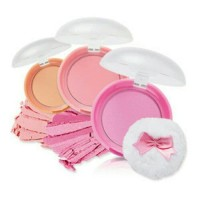 [ETUDE HOUSE] Lovely Cookie Blusher New Peach Choux