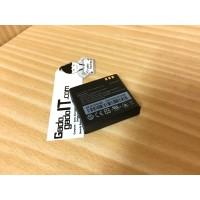 SATOO BATERAI BATERE BATTERY Action Camera Xiaomi Yi 1 Basic ORIGINAL