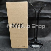 NYK Headset Stand
