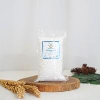 beras shirataki rendah kalori / low carbs shirarataki 500 gram