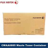 Waste Toner FUJI XEROX DocuCentre V C2263/C2265