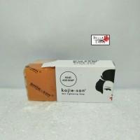 Kojie San Skin Lightening Soap 65 gr / Kojic Acid Soap