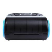 GOOJPRT Mini Portable Bluetooth Thermal Receipt Printer - MTP-3 - HOT