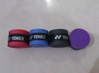 Grip Badminton Yonex Karet