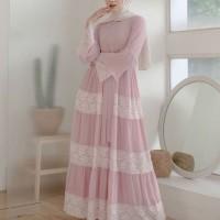 Edisha dress