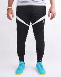 Celana Panjang Kiper Specs Daroga Pants