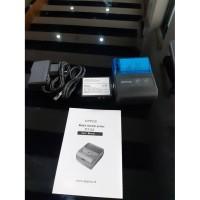 Printer Bluetooth Mobile Thermal 58mm MOKA POS [Android]