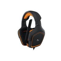 Headset Gaming Logi G231