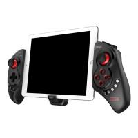 Ipega PG 9023 Telescopic Bluetooth gamepad for Android/Windows/Switch