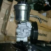 pompa power steering avanza old