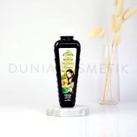 Syuga BMKS Shampoo Kemiri / BPOM NA18141002702 100% Original