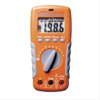Digital Multimeter APPA 62T