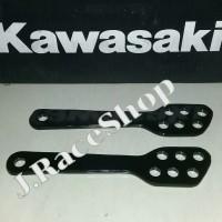 Lowering Kit Kawasaki Ninja 250, Z250 & Mono,SL