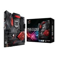 Motherboard Asus ROG Strix Z370-H Gaming LGA1151 Z370 Cofeelake