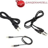 Kabel AUX 1-1 / Kabel Aux / Kabel
