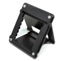SeenDa Universal Foldable Tablet Holder - PJ6580 - Black